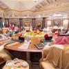 Fars Körfezi İşbirliği Konseyinin Lübnan karşıtı Siyasetleri Devam Ediyor