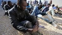 IŞİD, Afrikalıları bazı terör eylemlerinde kullanıyor