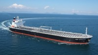 İran'a yönelik yaptırımların kalkmasıyla İran'a gelen yabancı petrol tankerlerinin sayısı 2 katına çıktı