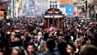 Yılın ilk altı ayında Türkiye'de işsizlik arttı