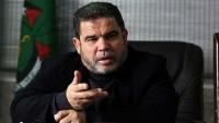 Filistinlilerin Serbest Bırakılması Ön Koşullarını HAMAS Reddetti
