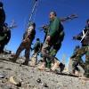Fransa konsolosundan Irak'ın içişlerine kışkkırtıcı açıklama