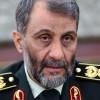 İran Sınır Güvenlik Güçleri Komutanı Uyuşturucu kaçakçılığı ile mücadele zaruretini vurguladı