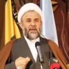 Suudiler, Suriye'de teröristlerle elele
