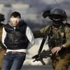Siyonistlerin saldırısında çok sayıda Filistinli yaralandı