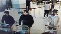 400 IŞİD üyesi, terör saldırıları için Avrupa'ya girdi