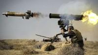 Siyonist çevreler, HAMAS'ın füze gücünden kaygılı