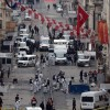 İran'ın İstanbul başkonsolosluğu, İran vatandaşının patlamada öldüğünü doğruladı
