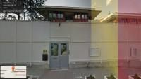Belçika, Türkiye büyükelçiliğini ve konsolosluğunu kapattı