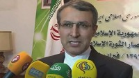 İran'ın Mısır'daki temsilcisi: İsrail İslam dünyasında fitne oluşturma hedefinde