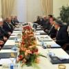 İran ve Pakistan ekonomik işbirliği gelişiyor