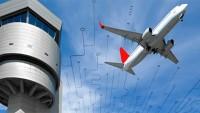 İran havacılık sanayi hızla gelişmekte