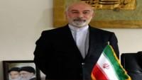 İran'la Avrupa arasındaki ilişkiler gelişecek