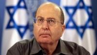 Siyonist İsrail: Suriye'de federal düzen oluşmalıdır