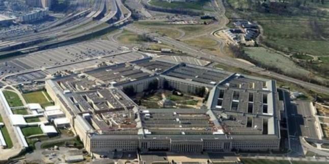 Pentagon: ABD'li askerler Irak'ta kalmaya devam edecek