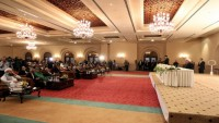 Hasan Ruhani: İslam itidal ve ahlak dinidir
