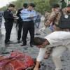 Babil'deki kanlı saldırıyı IŞİD üstlendi