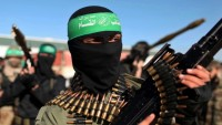 Hamas: Tel Aviv eylemi, siyonist rejimin cinayetlerine güçlü bir cevap niteliğindedir