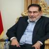 Şemhani: ABD'nin yaptırımları sürdürme yaklaşımı yapıcı değil
