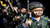 IŞİD, Irak'ta Yetim Çocukları Silah Altına Alıyor