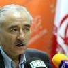 İran petrol tankerlerinin sigorta engelleri Avrupa tarafından kaldırıldı