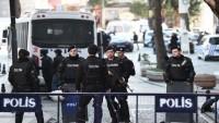 Diyarbakır'da bir evde patlama: Bir kişi öldü