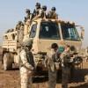 ABD ve BAE'nin Yemen'in güneyinde düzenledikleri operasyon ifşa oldu