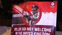 Mısır'da Sisi aleyhinde gösteriler yayılıyor