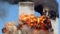 Bender Bin Sultan'ın Eşi 11 Eylül Olaylarıyla İlişkilidir