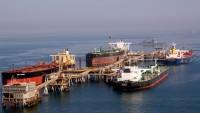 İran, Asya ülkelerine 2 milyon varil petrol ihraç etti
