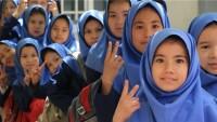 İran'da 400 bin yabancı öğrenci eğitim görüyor