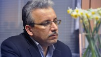 İran ilim üretmede İslam dünyasında ilk sırada