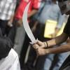Arabistan'da muhalefete verilen idam cezaları devam ediyor