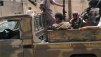 Ensarullah Yemenli siyasetçinin öldürülmesini kınadı
