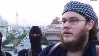 """""""Suriye ve Irak'ta 2 bin 500 Avrupalı terörist var"""""""