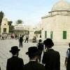 Filistin İslami Cihad Hareketi Kudüs İntifadasını Genişletme Çağrısında Bulundu