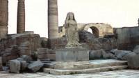 Musul'un tarihi eserleri Türkiye'de kaçakçılara satılıyor