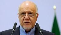 Malezya şirketleri İran ile işbirliğini geliştirmek istiyor
