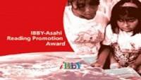 Asahi-2016 Ödülü İran'ın