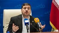 İran Petrol Tankerlerinin Panama Kanalından Geçişleri Serbest Oldu