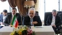 İran, Rusya ve Azerbaycan 3'lü Zirvesi düzenleniyor