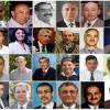 ABD, yüzlerce Iraklı bilim adamının kaçırılmasından sorumludur