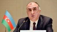 Azerbaycan Cumhuriyeti Karabağ konusunda Ermenistan'la müzakereye hazır