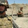 Bakü'den Erivan'a uyarı