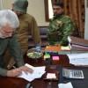 Tuzhurmato çatışmalarına son verilmesi anlaşması imzalandı