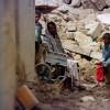 Suudi savaş uçakları, yine Yemen'i bombaladı