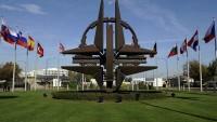 Siyonist rejim ve NATO işbirliğinin gelişmesi