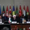 Ruhani: Siyonist rejim her daim şiddet ve radikalizm kaynağıdır