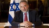 Siyonist İsrail rejimi başbakanı yeni savaş bakanını açıkladı