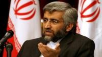 İslam dünyasının İnkılabı Örnek alması müstekbirliğin İran düşmanlığının temelini oluşturuyor